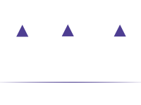 CIO Cleveland Summit Home