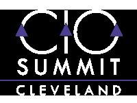 CIO Cleveland Summit Home