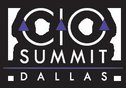 CIO Dallas Summit Home