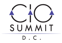 CIO Washington D.C. Summit