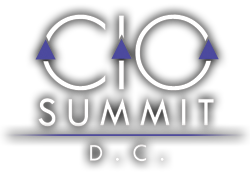 CIO Washington D.C. Summit Home