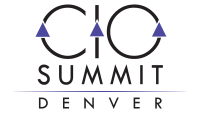 CIO Denver Summit