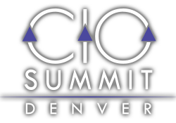 CIO Denver Summit Home