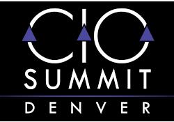 CIO Denver Summit Home