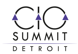 CIO Detroit Summit