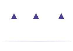 CIO Detroit Summit Home