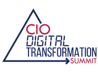 CIO Digital Transformation Summit US West Home