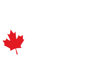 CIO Digital Transformation Summit Canada Home