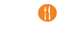 CIO Pittsburgh Round Table Dinner Home
