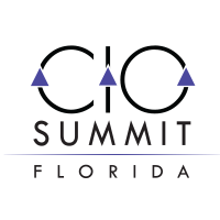 CIO Florida Summit