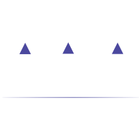 CIO Florida Summit Home