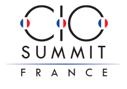 CIO France Summit