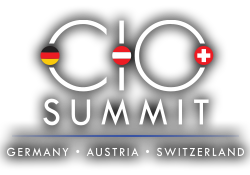 CIO GAS Summit Home