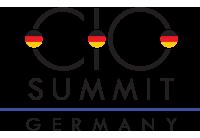 CIO Germany Summit