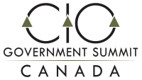CIO Government Summit Canada Home