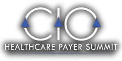 CIO Healthcare Payer Summit Home