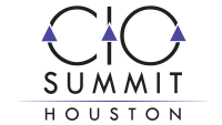 CIO Houston Summit