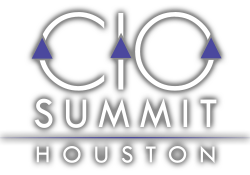 CIO Houston Summit Home