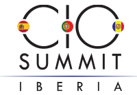 CIO Iberia Summit Home