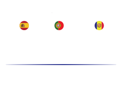 CIO Iberia Summit Home