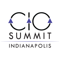 CIO Indianapolis Summit Home