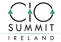 CIO Ireland Summit