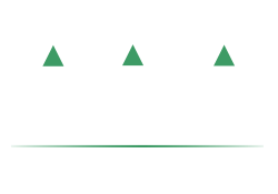 CIO Ireland Summit Home