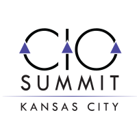 CIO Kansas City Summit