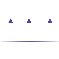 CIO Kansas City Summit Home