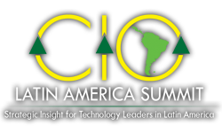 CIO Latin America Summit Home