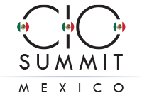 CIO Mexico Summit