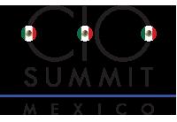 CIO Mexico Summit
