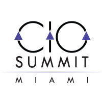 CIO Miami Summit