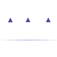 CIO Miami Summit Home