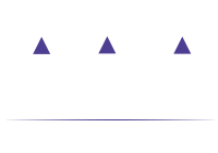 CIO Minneapolis Summit Home