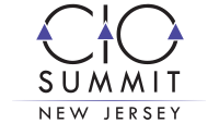 CIO New Jersey Summit