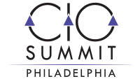 CIO Philadelphia Summit Home