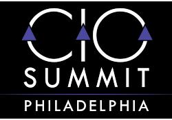 CIO Philadelphia Summit Home