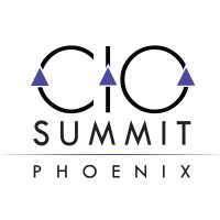 CIO Phoenix Summit