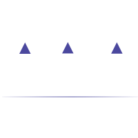 CIO Pittsburgh Summit Home