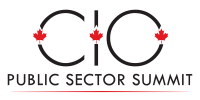 CIO Public Sector Summit Canada