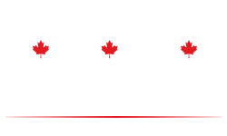 CIO Canada Public Sector Summit Home