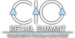 CIO Retail Summit Home