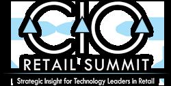 CIO Retail Summit Home