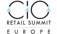 CIO Europe Retail Summit