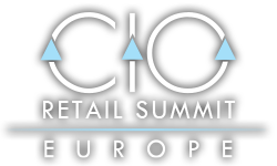 CIO Retail Summit Europe Home