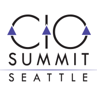 CIO Seattle Summit Home