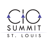 CIO St. Louis Summit Home