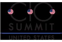 CIO Global Summit