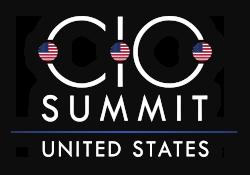 CIO Summit Home